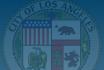 LADBS Logo Image